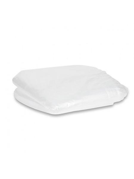 Пакеты для педикюрных ванн 50*50см (упаковка 50шт.)